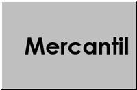 MERCANTIL